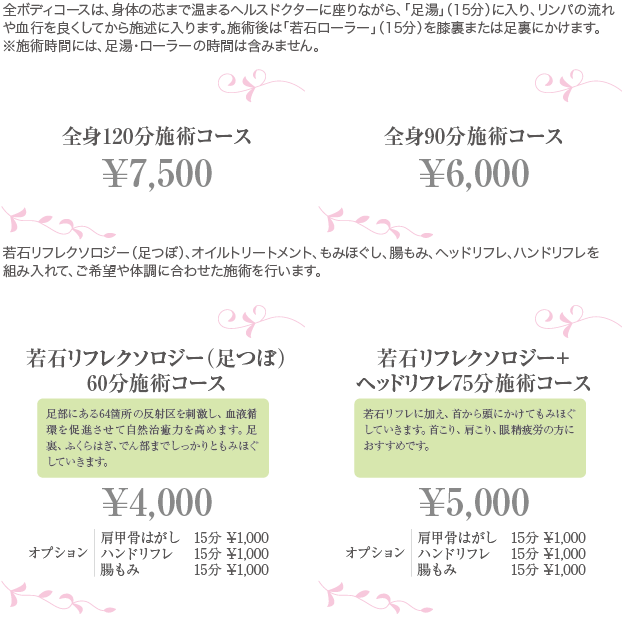 price_zu_