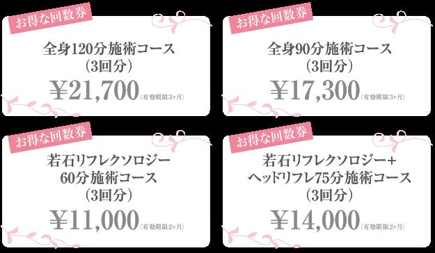 price_zu_02